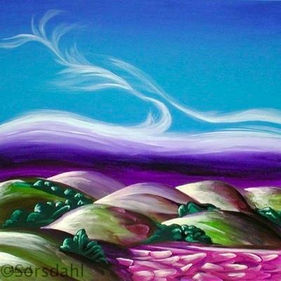 Sage Valley